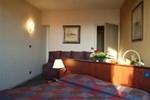 Hotel Relais de la Tour