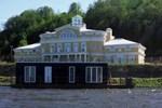 Гостевой дом Лакада