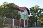 Гостевой дом Бора