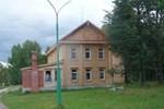 Гостевой дом Островки
