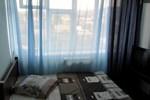 Гостиница Alashkert Hotel