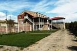 Гостевой дом Guest House on Nelson Stepanyan