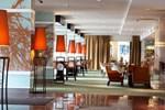 Отель Nordic Hotel Forum