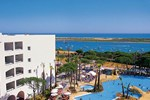 Playacartaya Spa Hotel Luxury