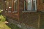 Гостевой дом На Заречной