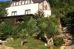 Гостевой дом Никса