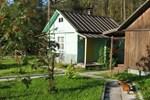 Гостевой дом Потапыч