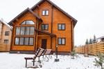 Гостевой дом Роял Форест Эстейт