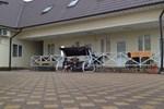 Гостевой дом Уютное Гнездышко