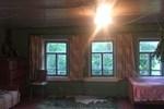 Гостевой дом Загородный Дом в Софиевке