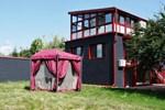 Гостевой дом В Монтажнике