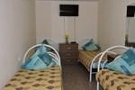 Мини-отель На Краснофлотской 12