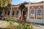 Мини-отель Старая Русса
