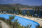 Отель Grand Hotel Elba International