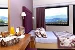 Отель Thalassa Hotel