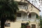 Гостевой дом Guest house Chakvi