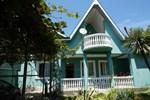 Гостевой дом Guest House in Gonio
