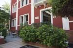 Отель Villa Pannonia