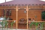 Гостевой дом Guest House na 4 Marta