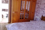 Гостевой дом Guest House Roxi
