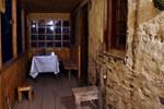 Гостевой дом Guesthouse in Tusheti