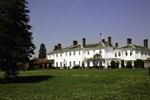 Отель De Vere Venues Milton Hill House