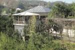 Гостиница Country House Mamuka