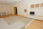Apartamenty Sity Astana