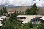 Гостевой дом Guesthouse Kalinina 10