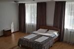 Гостиница Hotel Kok-Oirok