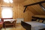 Апартаменты Apartment on Margiticha 35