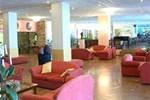 Отель Elea Beach
