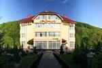 Гостиница Motel Natali
