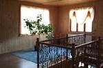 Гостевой дом Alinka
