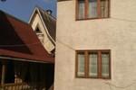 Гостевой дом Guest House y Alexandra