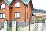 Villa Oleksy