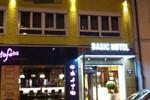 Хостел Basic Hotel:Innsbruck