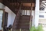 Гостиница Conacul Pitusca