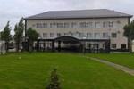 Гостиница Сотник