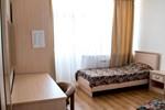 Гостиница Курорт Серноводск - Кавказский