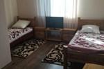 Гостиница Шебекино