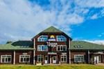 Гостиница Лыжный Комплекс Ципина Гора