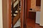 Гостиница Курорт Верхне-Углянское