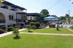 Отель Emporios Bay