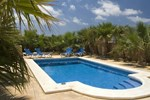 Отель Gozo Farmhouses - Gozo Village Holidays