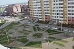 Апартаменты Фадеева 425