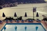 Отель Hotel Oceanis
