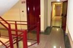 Гостевой дом Hostal La Morada