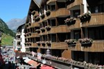 Отель Hotel Schweizerhof Zermatt