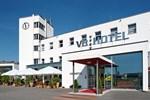 V8 Hotel im Meilenwerk
